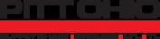 PittOhio Logo