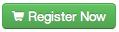 Register Now Cart