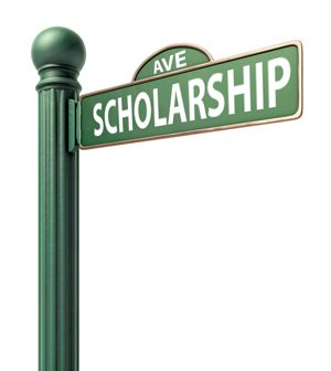 Scholarship Opportunities Chicago Roundtable Of Cscmp