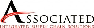 Associated Integrated Supply Chain solutions logo