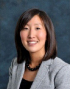 Christine Choi President Elect and Programs Chair