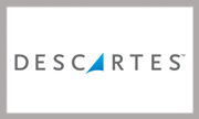 Descartes Logo