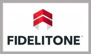 Fideltone logo