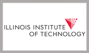 Illinois Inst Technology logo