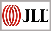 Jones Lang LaSalle logo