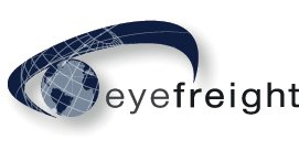 eyefrieght