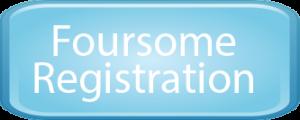 foursome registration button