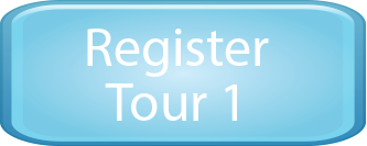 Register for Tour 1