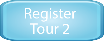 Register for Tour 2