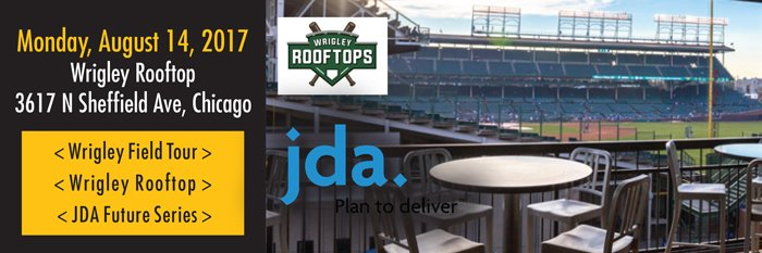 Wrigley-and-JDA-header-08-17