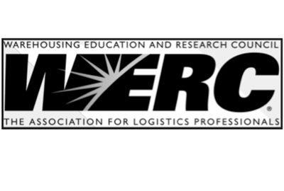 WERC-logo