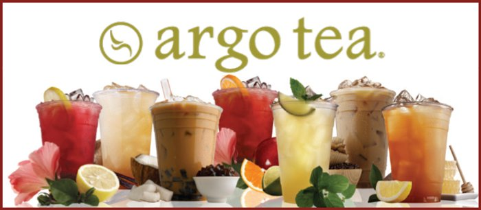 ARGO-TEA--header