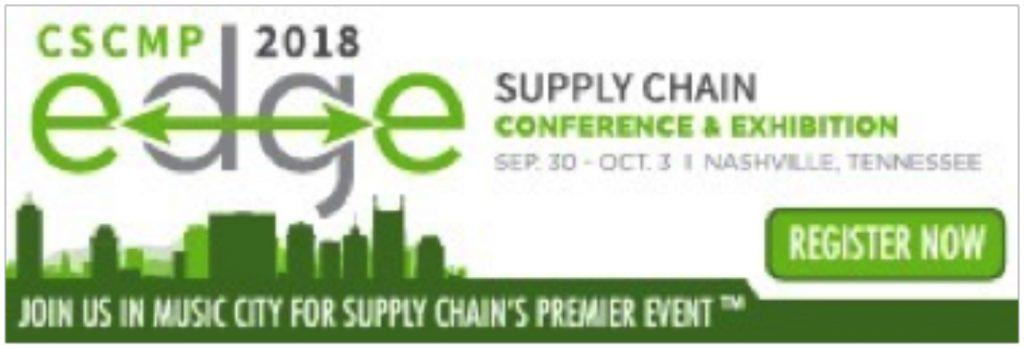 Edge Conferene logo