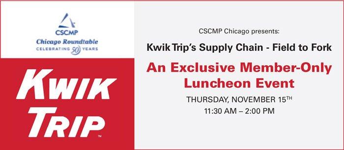 CSCMP-Kwik-Trip-11-15-18-Header