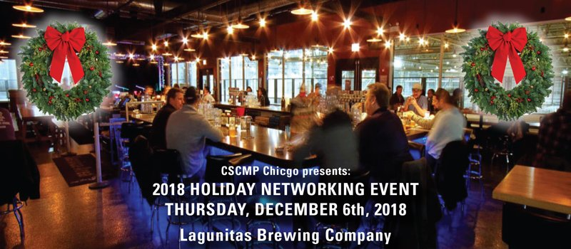 CSCMP-Holiday-Event-2018-Header