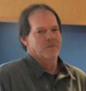 Dave Jackson Fonterra USA