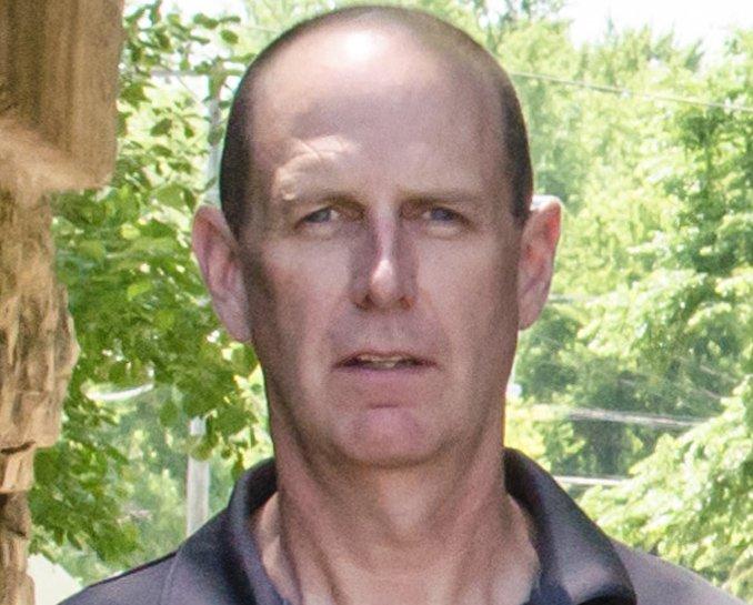 Eric-Weidl-headshot