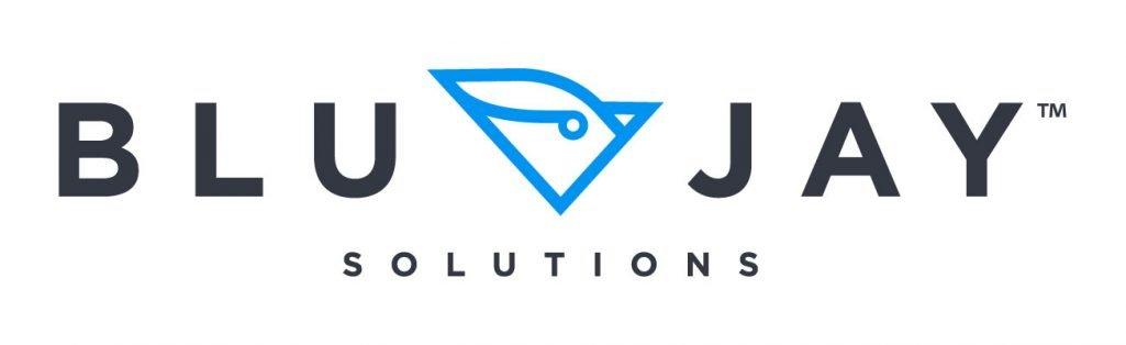 BluJay-Logo