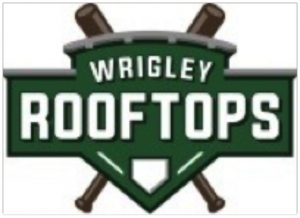 Wrigley Rooftoops
