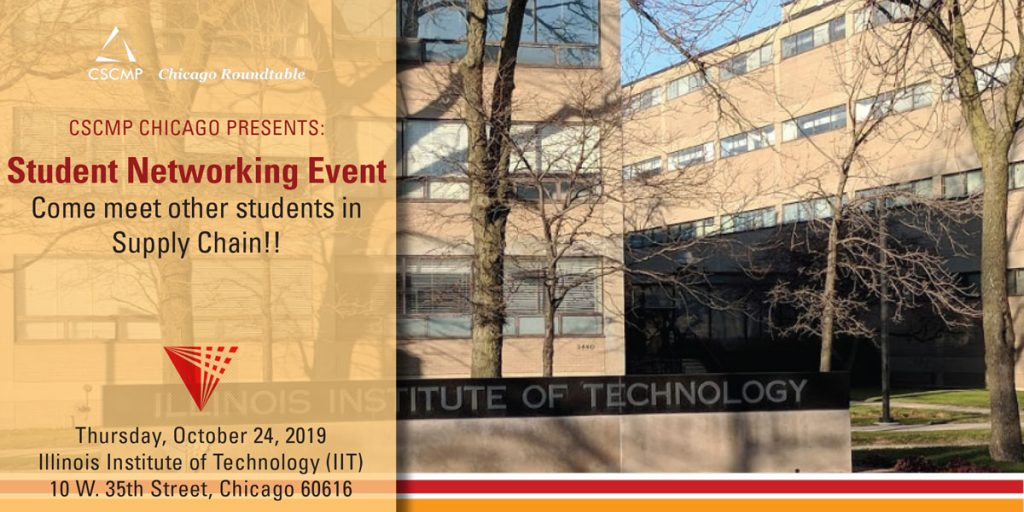 CSCMP-student-networking-10-24-19-header