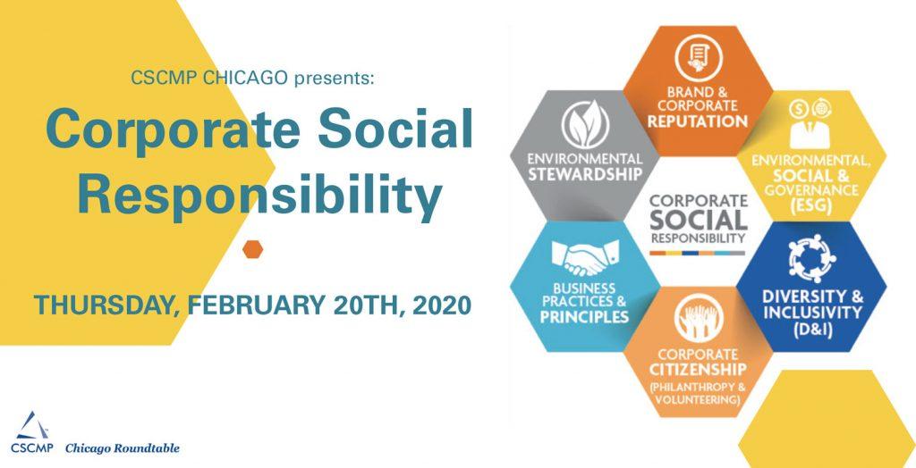 CSCMP-Corp-Social-Resp-Header