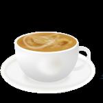 CSCMP CHICAGO presents: CSCMP Midwest Kaffeeklatsch