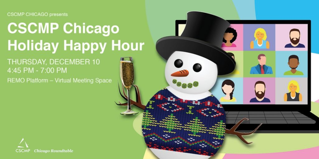 CSCMP-Happy-Hour-Ugly-SweaterHeader..