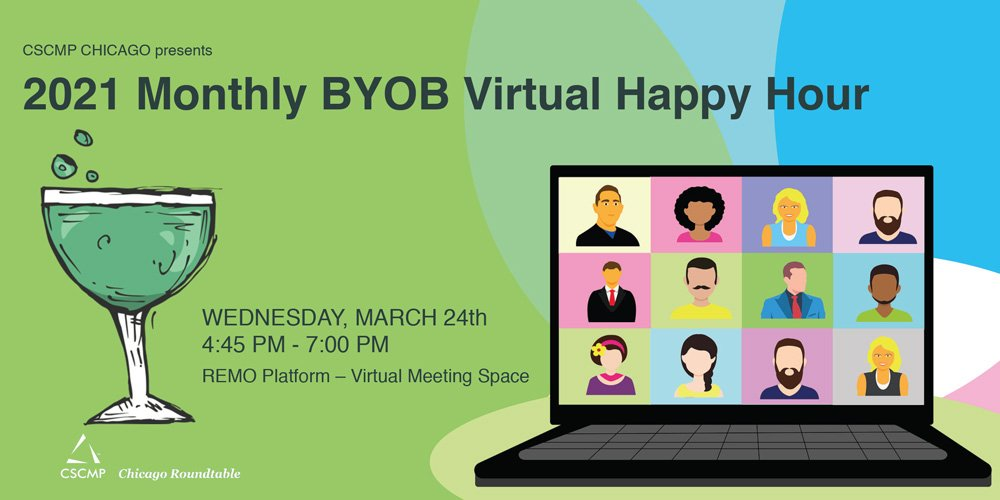 CSCMP-Chicago-Virtual-Happy-Hour-header