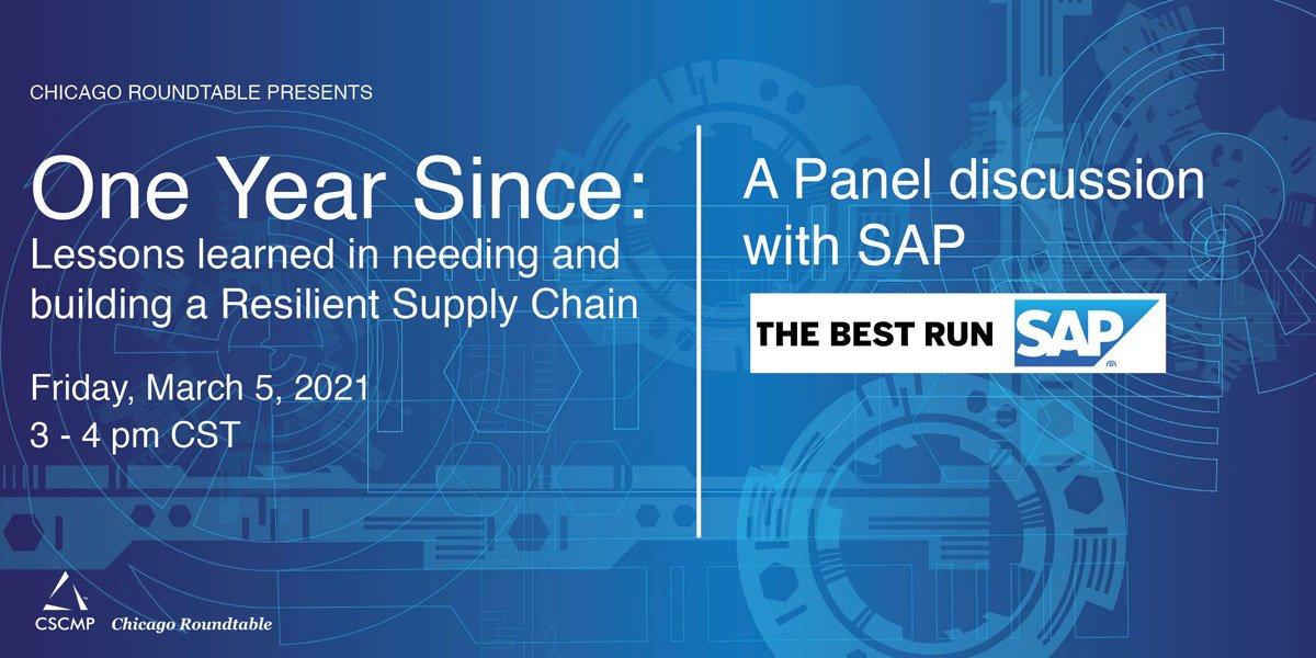 CSCMP-SAP-Webinar-03-05-21.