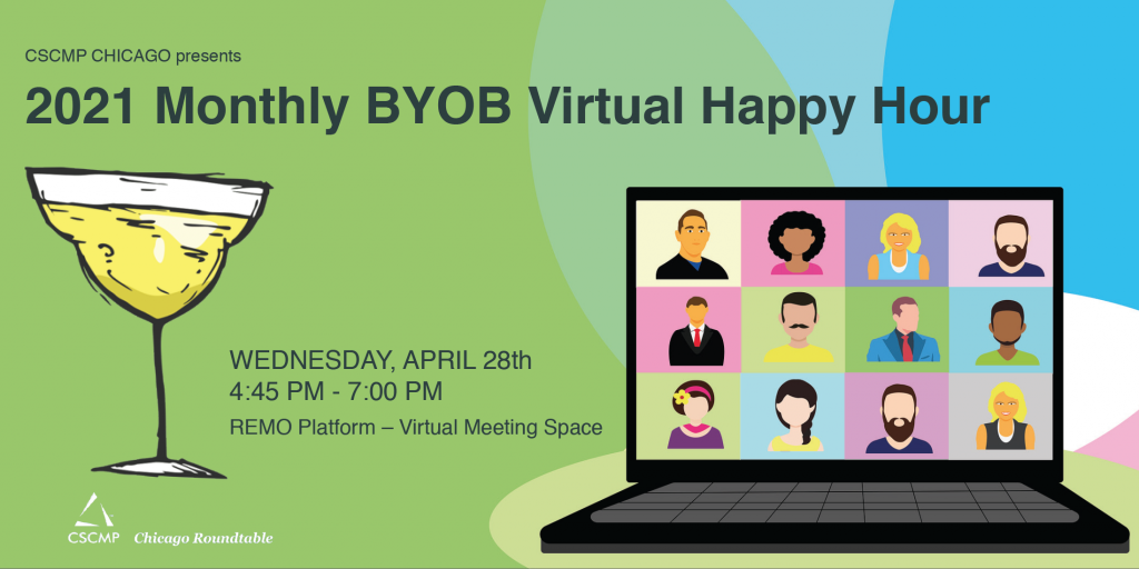 CSCMP Virtual Networking 04-28-21 header