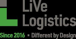 live-logistics-logo-2021