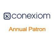 Conexiom-logo-Patron Sponsor